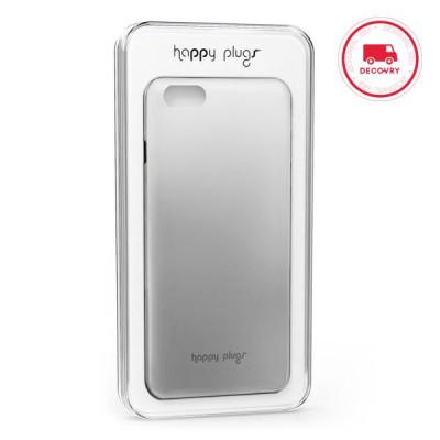 Iphone 6 Slim Case  | Silver