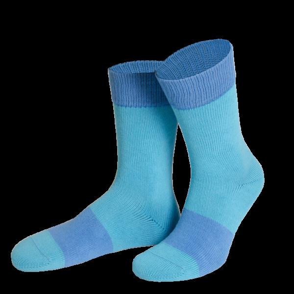 3 Pack Socks   Joko