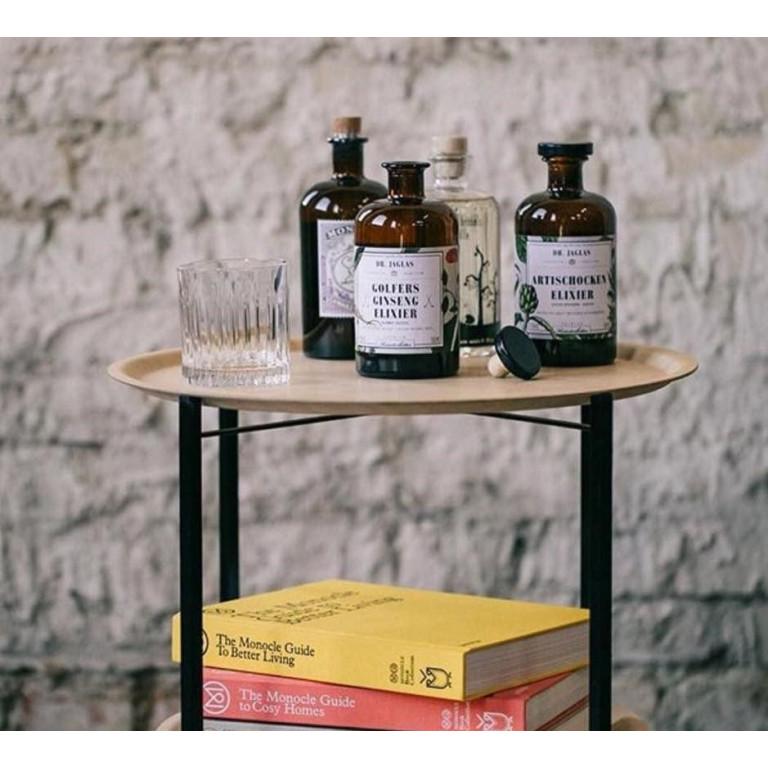 Artischocken-Elixier   500 ml