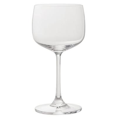 Rotweinglas Reggia | 25.5 cl