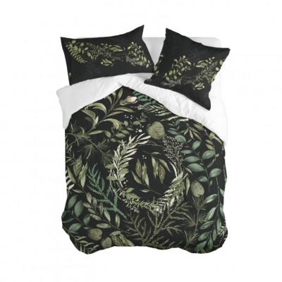 Bettbezug 200 x 200 | Fern