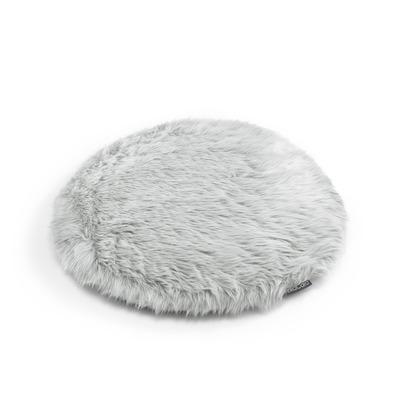 Cushion for Torre Lana I Pebble-Heather Grey