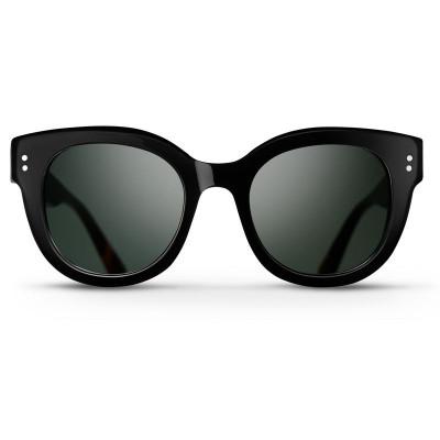 MIDNIGHT KLARA | Sunglasses