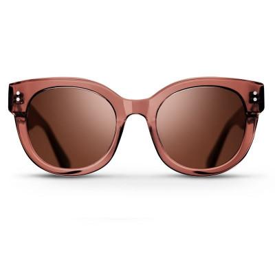PEACH KLARA | Sunglasses