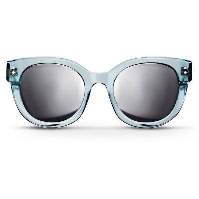 CRYSTAL KLARA | Sunglasses