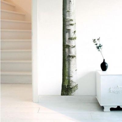 Wandaufkleber Home Tree | 7