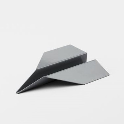KL11 Paperplane | Grey