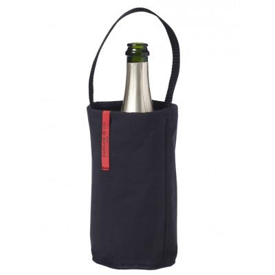 Fresh Wine Cooler