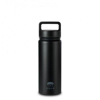 Thermos Bottle | 0,5 Liter