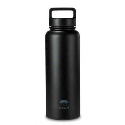 Thermos Bottle | 1,2 Liter