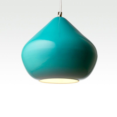 Bright Things - Turquoise