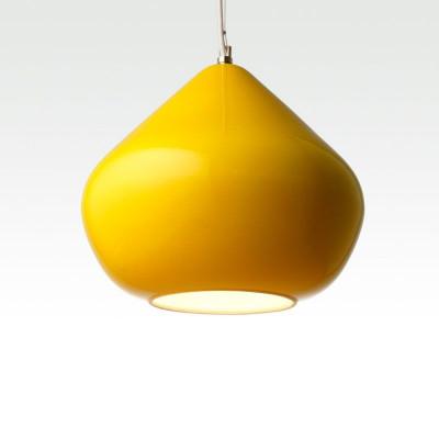 Bright Things - Yellow