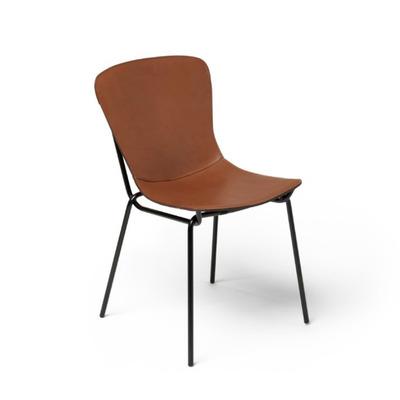 Stuhl Hammock | Braun