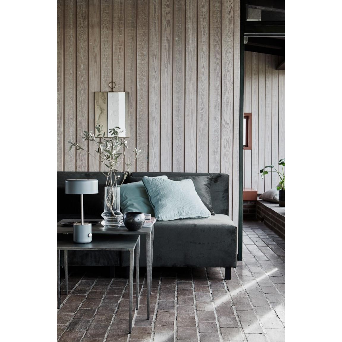 Table Lamp Bring | Grey