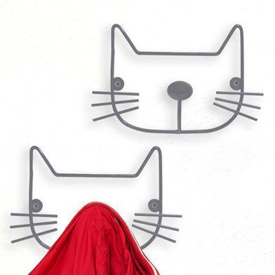 Wall Hanger The Cat