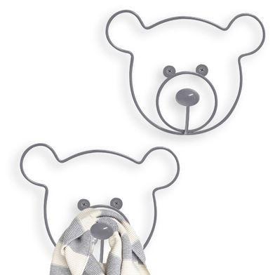 Wall Hanger The Bear