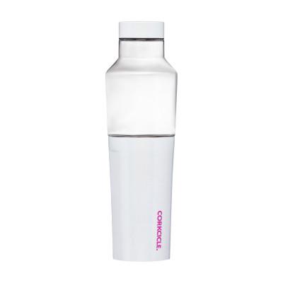 Trinkflasche Hybrid Canteen 600 ml | Unicorn Magic