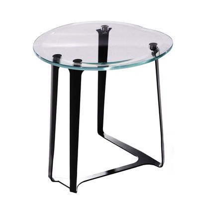 Coffee Table Mini Apple Crystal
