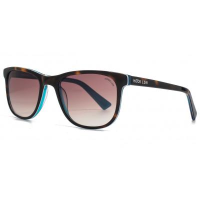 Rhapsody Sunglasses   Tort/Turquoise