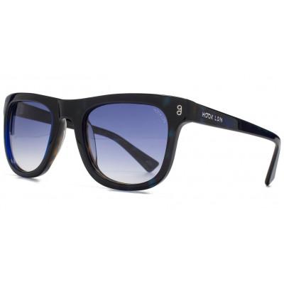 Latitude Sunglasses   Black/Tort