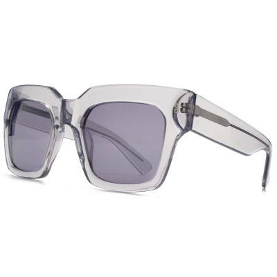 Genesis Sunglasses   Grey