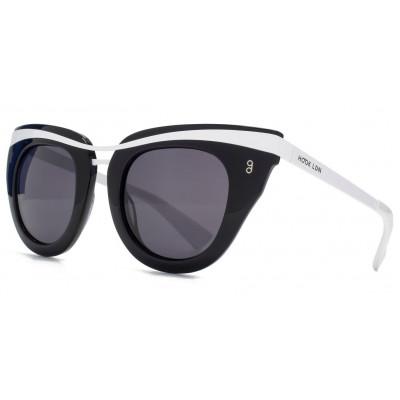 Clique Sunglasses   Black