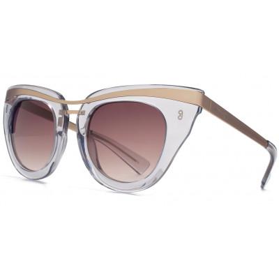 Clique Sunglasses   Grey