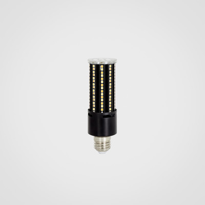 Glühbirne Light Engine II | 22 W