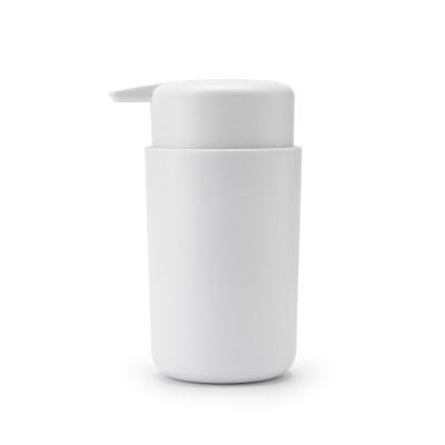 Seifenspender ReNew | Weiß