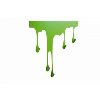 Tropfen L Grün