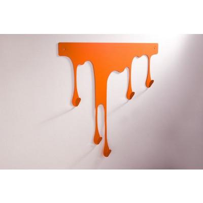 Tropfen L Orange