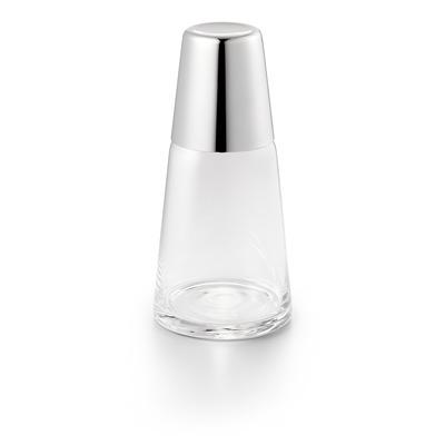 H2O Krug mit Trinkglas 1L