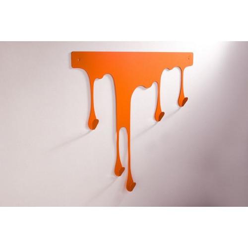 Drop L Oranje
