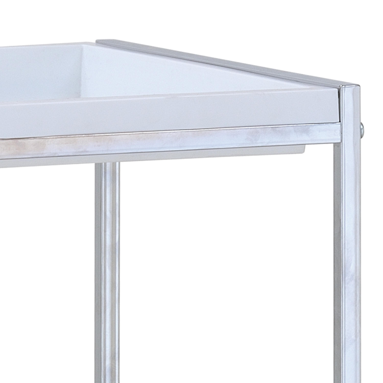 Shelf Vigio Big | White
