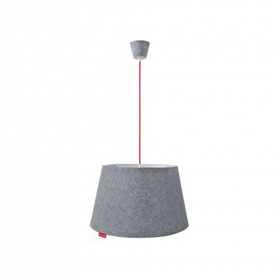 Pendant Lamp Felt | 50 cm