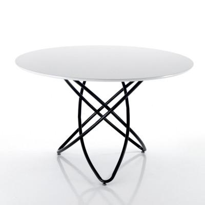 Tisch Hula-Hoop