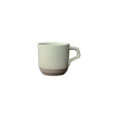 Kaffeetasse 300 ml | Beige