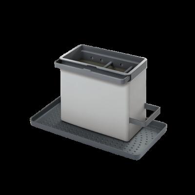 Sink Organiser Tidytex | Grey
