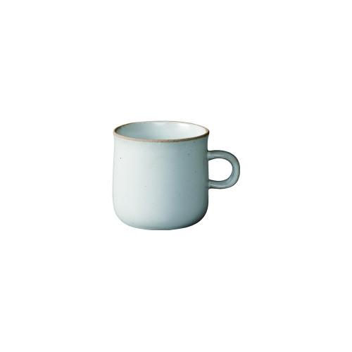 Kaffeetasse | Weiß