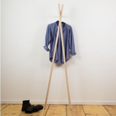 LENAH Wardrobe