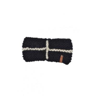 Headband Robinn | Black