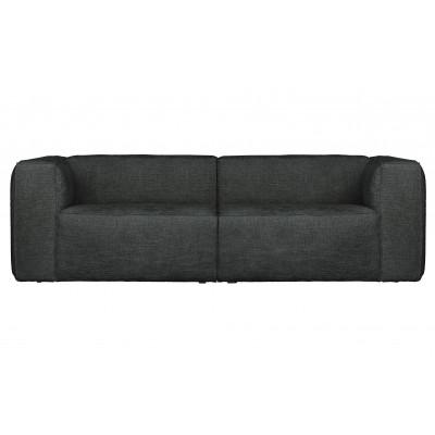 3.5-Sitzer Sofa Bean Schwer Melange | Terrazzo