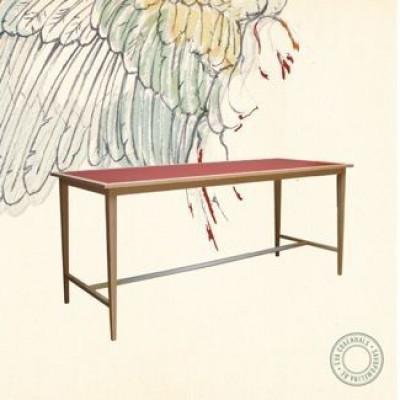 Tisch Acrobat