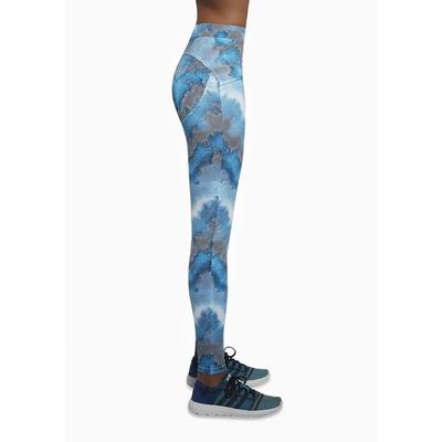 Sport Legging Energy