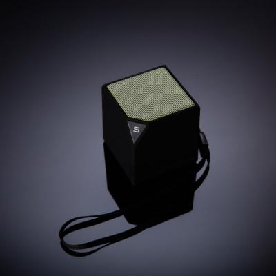 Bluetooth-Lautsprecher Skybox Mini