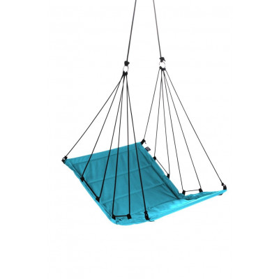 Swing Hang M   Aquablau