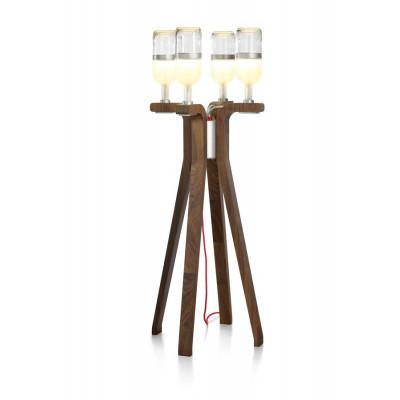 GENTES 1/c Lampe