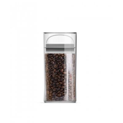 Luftvakuum-Konservierungsbox Klein | Lang