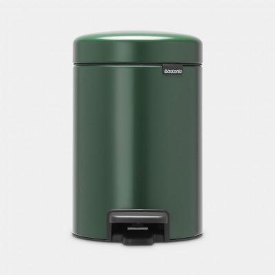 Treteimer NewIcon 3 L  | Grün