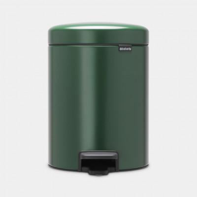Treteimer NewIcon 5 L  | Vert